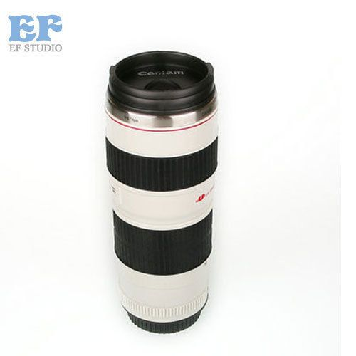 1000 Images About Ebay Canon Lens Cups On Pinterest