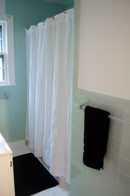 Bathroom Remodel Gone Wrong 18 best bathrooms in the movies images on pinterest   the movie
