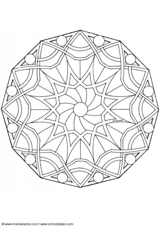 gold bracelet charms mandala coloring pages maybe use as a pillow  Needlepoint anyone