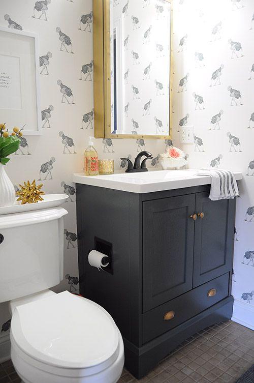 Quirky Bathroom Sinks 89 best bathroom vanities and sinks images on pinterest | sinks