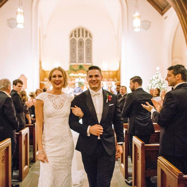 Biltmore Wedding Cost: 98 Best Wedding Ceremony Flowers Images On Pinterest