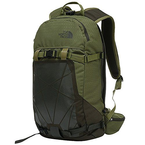 (ノースフェイス) THE NORTH FACE SLACKPACK 20 スラグパック 20 JGR(JUNGL... https://www.amazon.co.jp/dp/B01M19WYXR/ref=cm_sw_r_pi_dp_x_2ZF-xbW0S6R16
