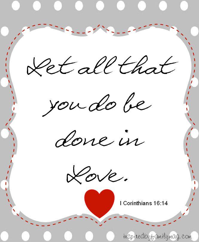 Valentine's Day Quotes, Happy