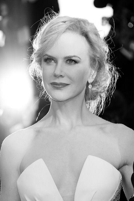 Cannes : séquences émotion