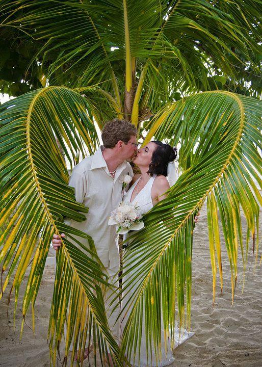20 Fun and Creative Beach Photography Ideas – Gita Fromertaite