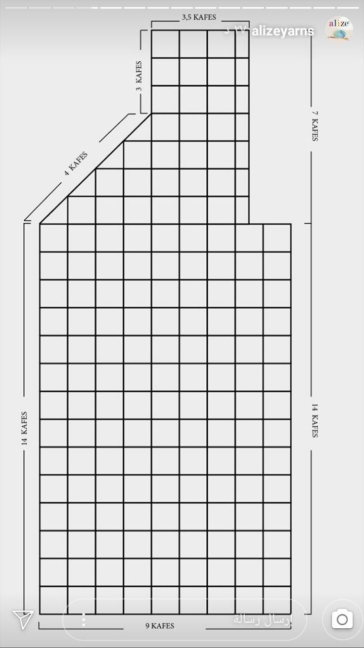 Pin By بسمة اﻻزعر On بسمة حسن Bar Chart Chart Decor