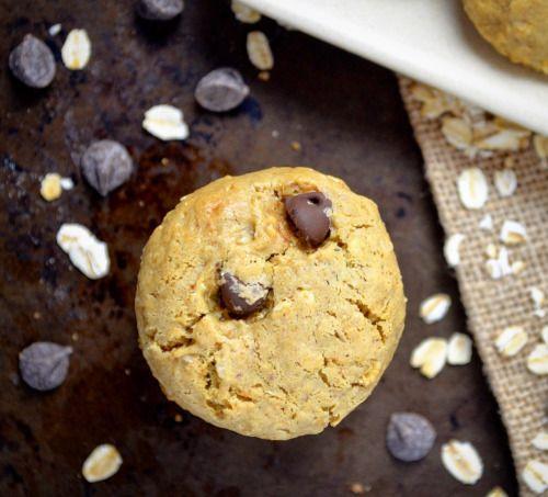 The perfect Gluten free cookie. Recipe link:  Mein Blog: Alles rund um Genuss & Geschmack  Kochen Backen Braten Vorspeisen Mains & Desserts!