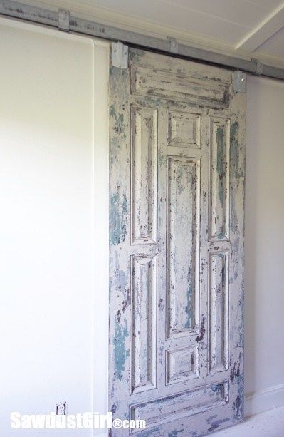 864 Best Doors Images On Pinterest Doors My House And