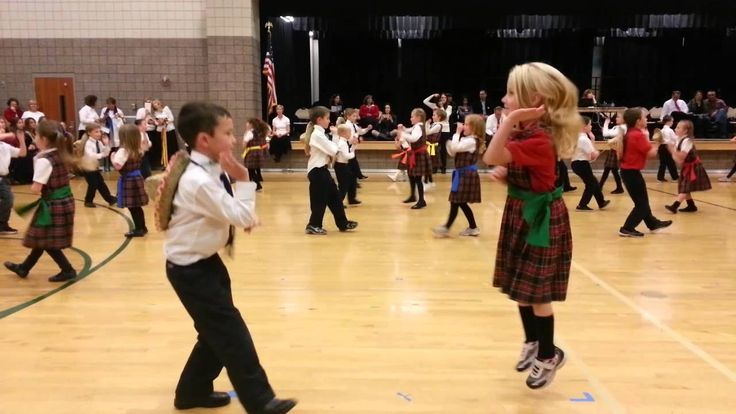 First gradethe mexican hat dance 2014 american