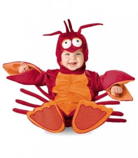 Carnevale: costumi fai da te per bambini (Foto)   Mamma pourfemme