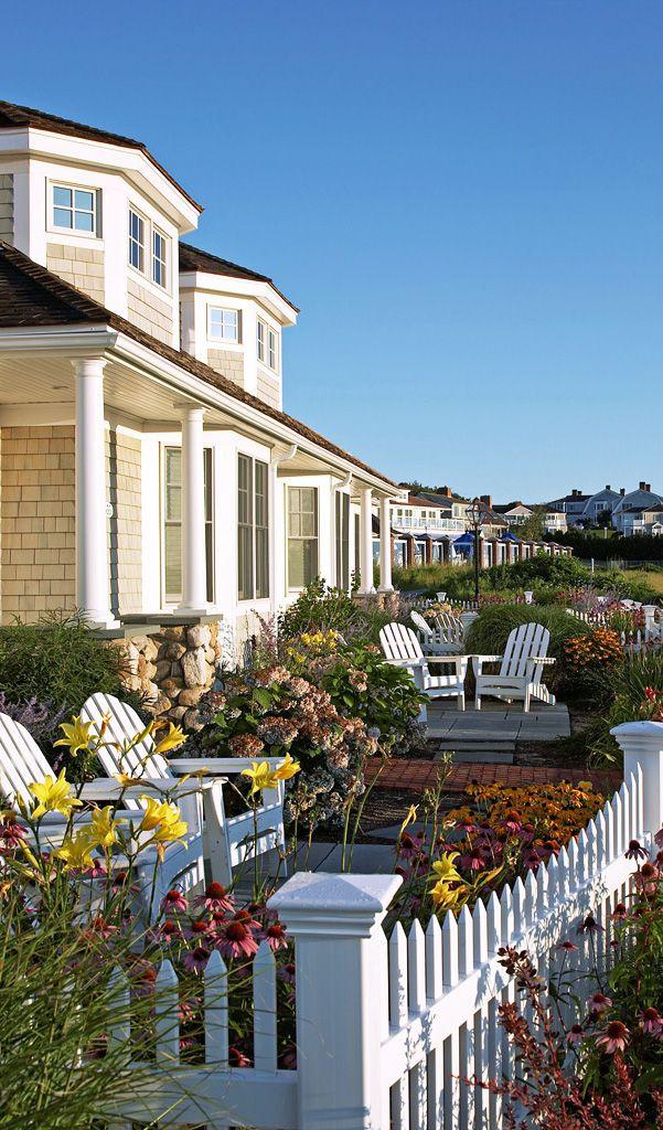 Groupon Cape Cod Getaway Part - 50: Chatham Bars Inn   Dream Future Wedding   Pinterest   Ba D, Cape Cod Ma And Cape  Cod