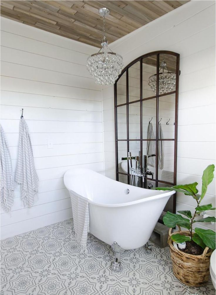 Best All About The Home Tips From HouseLogic Experts Images On - Best time of year to remodel bathroom