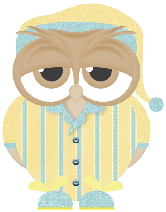 ಌ‿ ⁀ᎧᏇℓs‿ ⁀ಌ | Owl images, Owl illustration, Owl printables
