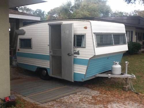 shasta loflyte 1968 4500 camping trailersrv campersshasta campertrailer tentvintage. Black Bedroom Furniture Sets. Home Design Ideas