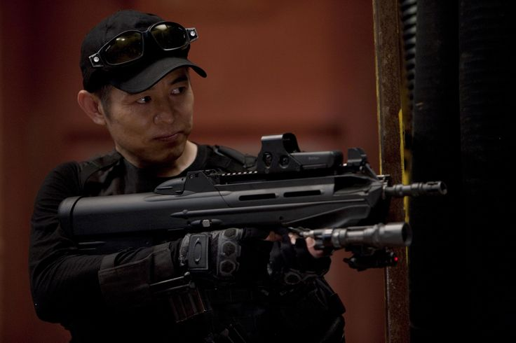the expendables free desktop wallpaper - the expendables category
