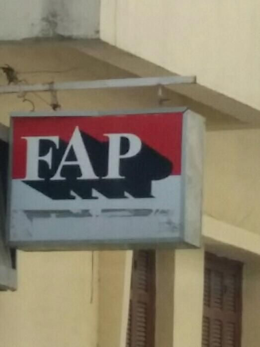 Best matress' store name ever XD
