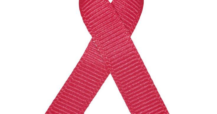 Como adicionar uma fita rosa a uma foto no Facebook. A campanha Pink Ribbon é projetada para aumentar a conscientização sobre o câncer de mama. Essa campanha entrou nas redes sociais, onde os usuários podem aplicar uma fita rosa em sua foto do perfil para mostrar apoio a sobreviventes e pessoas que sofrem de câncer de mama. Se você deseja colocar uma fita rosa em sua imagem de perfil do Facebook ...