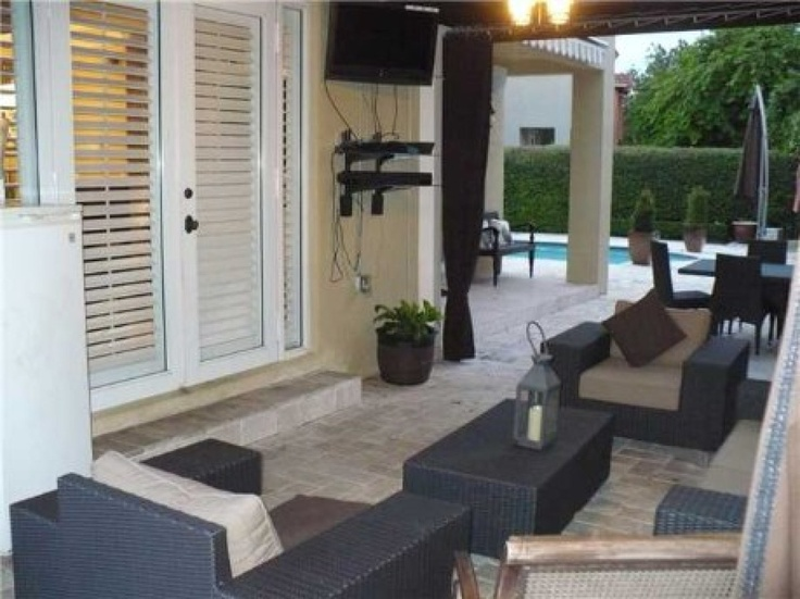Marco Rubio Puts Miami House On The Market For $675,000