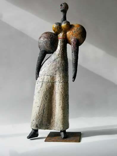 roger-capron-sculpture