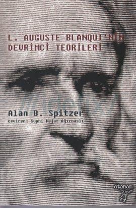 l-auguste-blanquinin-devrimci-teorileri-kolektif
