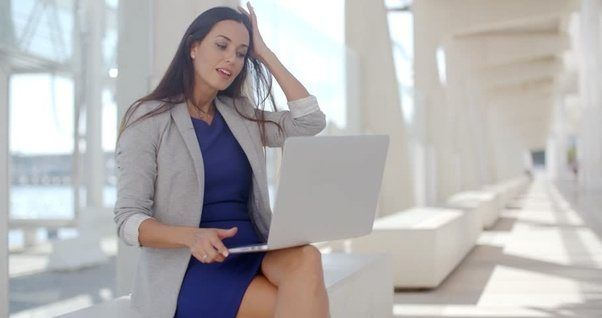 Short Term Loans For Bad Credit- Avail Customized Financial Alternative To Solve Small Cash Needs