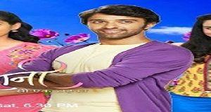 Suhani Si Ek Ladki full Episode on Star Plus 30th June 2015 - Urdu Play