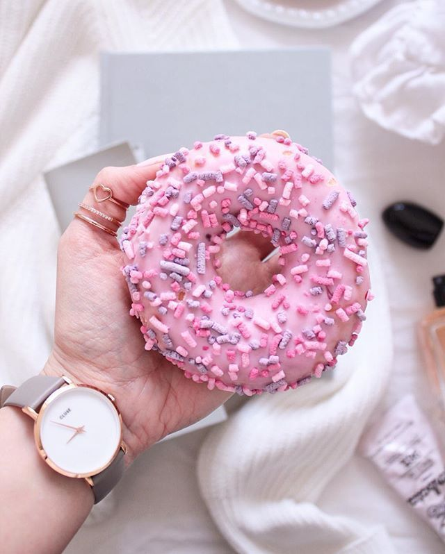 Double Love Ring Rose Gold – #fashion #style #yummy #doughnut # foodie #fashionrings #rings #rosegold #blogger #fashion #picoftheday – 18,90 € @happinessboutique.com