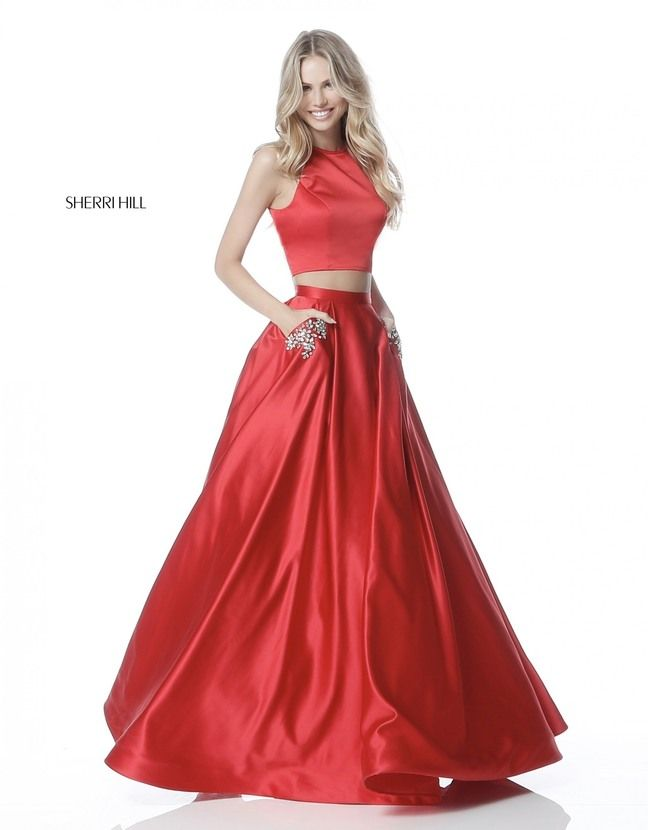 d2451b95137 Pin by SHERRI HILL on Spring 2018 Collection Preview in 2018 ...