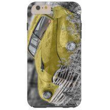 Cool IPhone 6 Cases (mini bus)