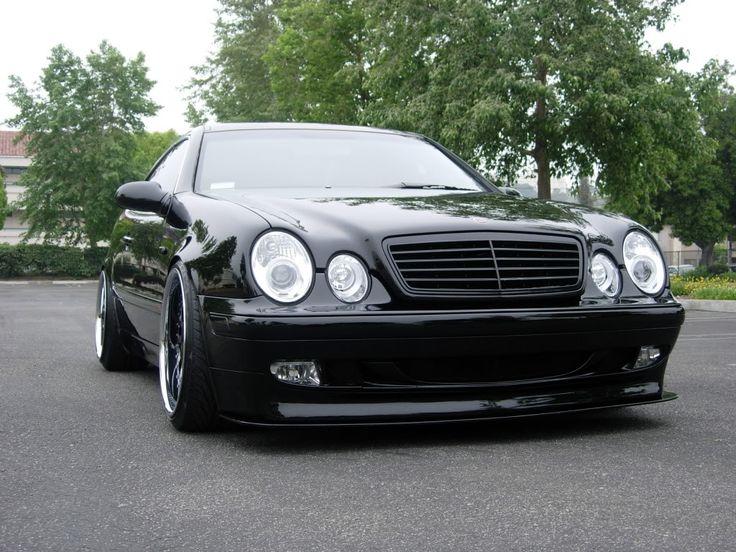 Best 25 Mercedes clk 430 ideas on Pinterest  Mercedes clk amg