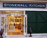 29 Best Images About Shopping In Portland On Pinterest Stonewall Kitchen Shopping And