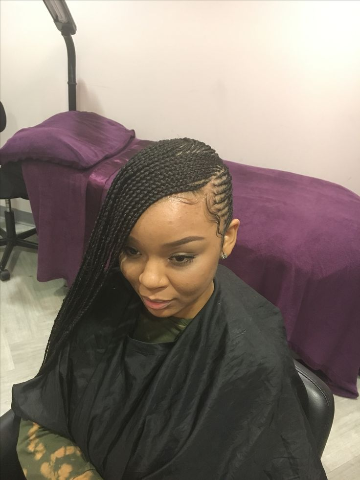 side hair braid styles beyonce lemonade side braids book jazzbraids atlanta 5627