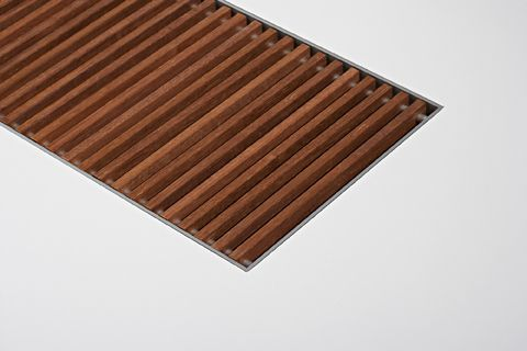 The #JagaMiniCanal is discreet & convenient, perfect for providing heat alongside glazed facades bit.ly/1kKrWPb