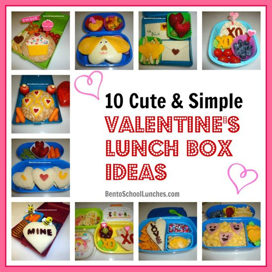 26 best images about valentines on pinterest teaching valentine gifts and lunch boxes. Black Bedroom Furniture Sets. Home Design Ideas