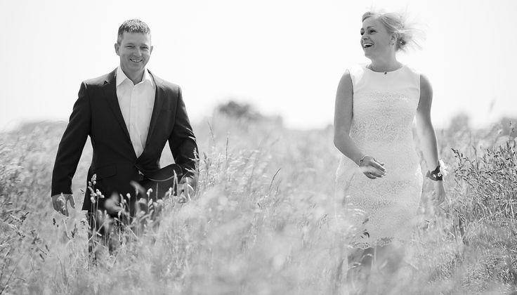 marriage, bruidsfotografie, bruidsfoto, foto's trouwen, foto's huwelijk, www.cfoto.nl, Caroline Elenbaas Fotografie, bruid en bruidegom, bruidsfoto's, west brabant
