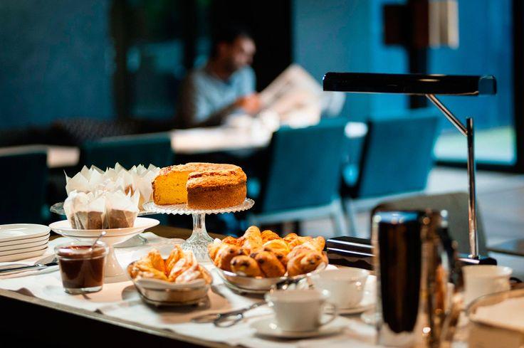 "The @VarunResidency #Restaurant ""Entertaining"" dining in the heart of #Mathura #Vrindavan #FastFood #Hotel #Restaurents #tour #travel #tourism"