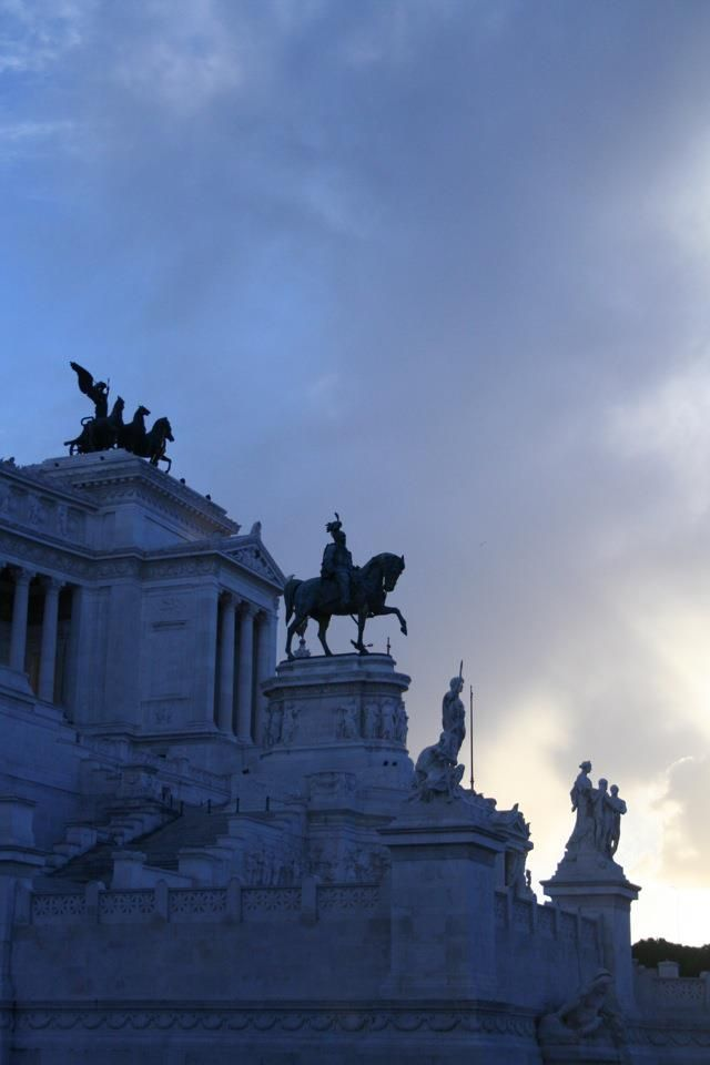 ancient rome a thriving civilization Rome was the most successful civilization prior to 300 ce because it made many advancements and achievements, for example creating a republic, aqueducts, and the.
