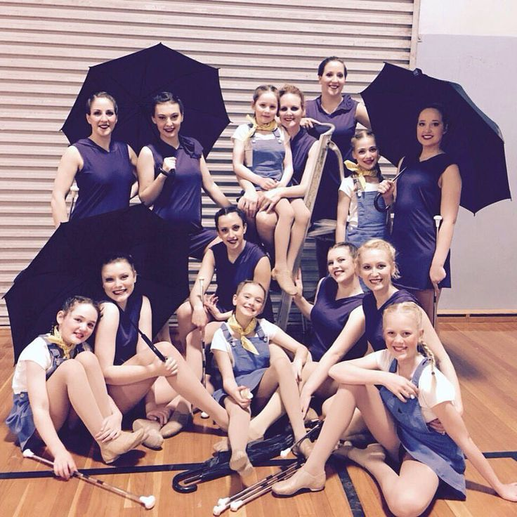 love us, loved these routines #batontwirling #dance
