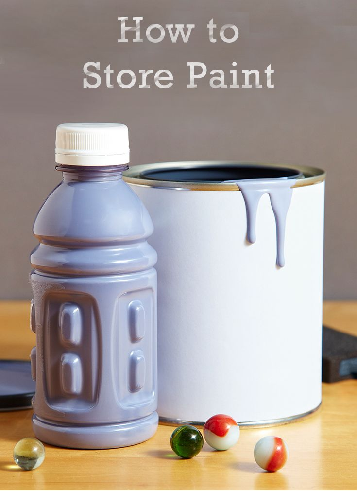 64 best images about diy basics on pinterest high school On how to throw out paint