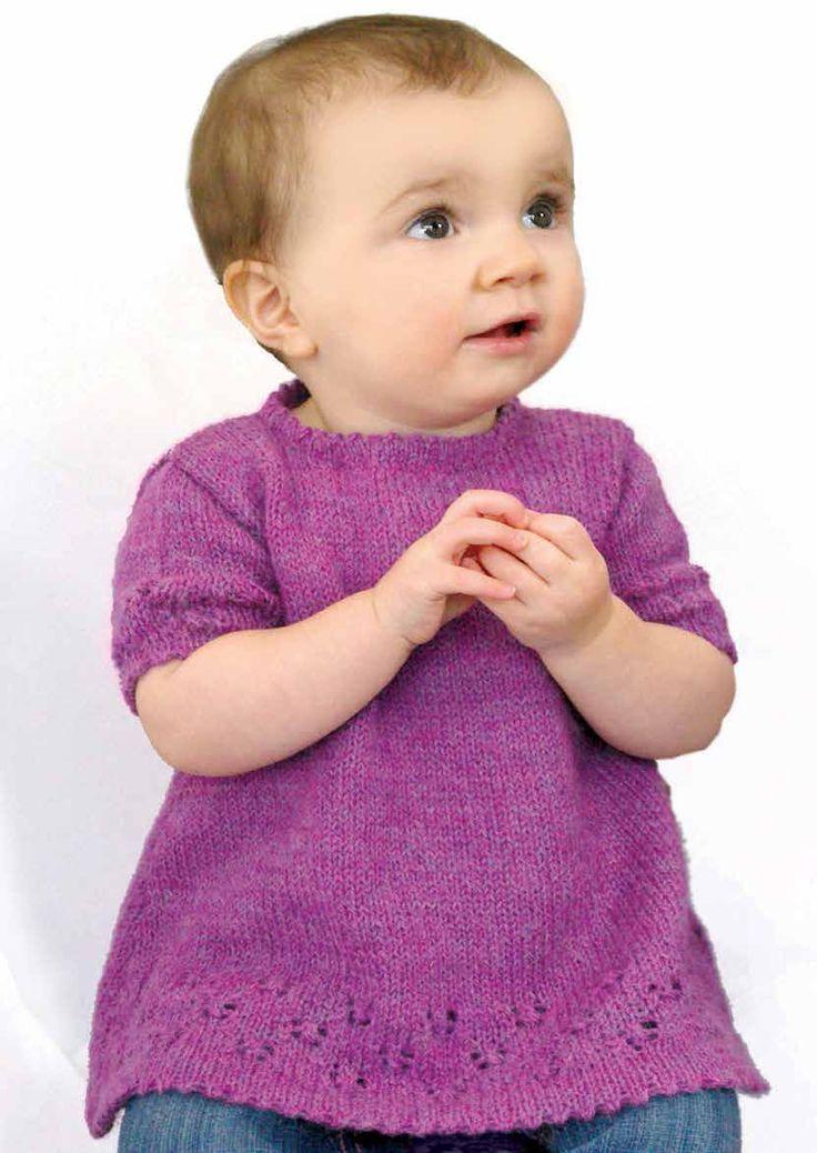 Mejores 142 imágenes de ילדים en Pinterest | Patrones de punto, Ropa ...