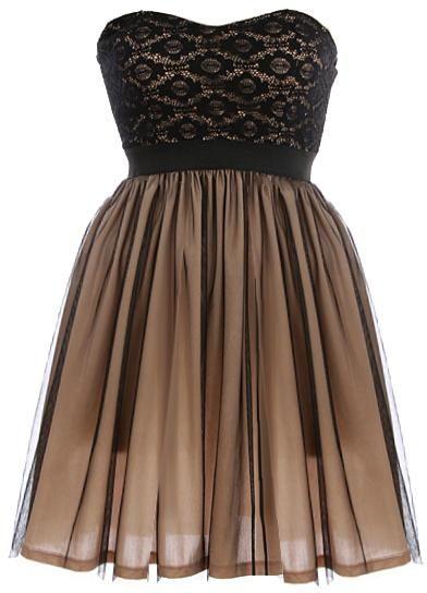 :}: Pretty Dresses, Bridesmaid, Fantasy Dresses, Ricketyrack Com, Veils Fantasy, Whimsical Dresses, Dresses 3