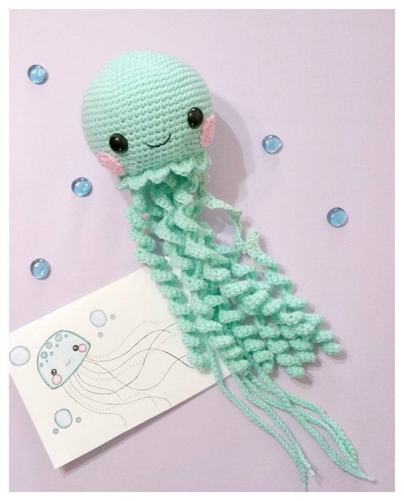 **PLEASE NOTE THIS LISTING IS FOR CROCHET PATTERN NOT ACTUAL TOY** this listing�