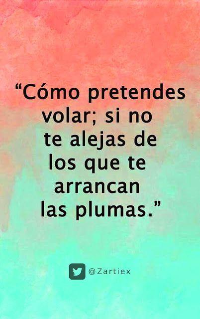 Pin De Carmen Ibarra En Frases Pinterest Imagenes De Amor Amor
