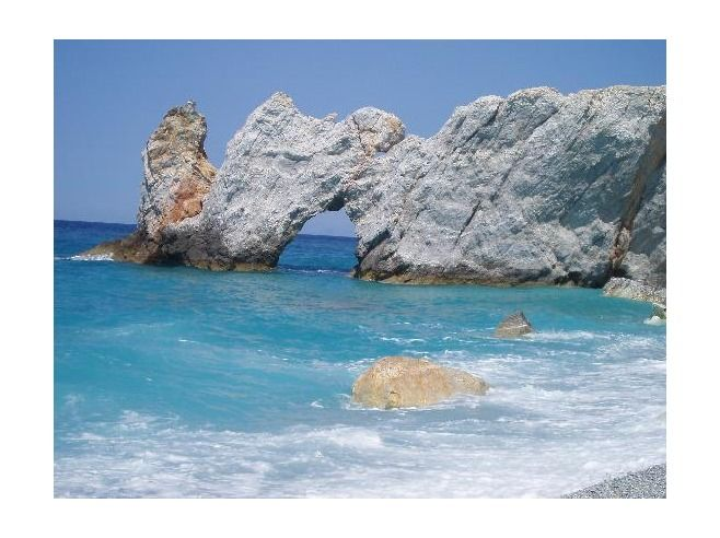 23 things to do in skiathos
