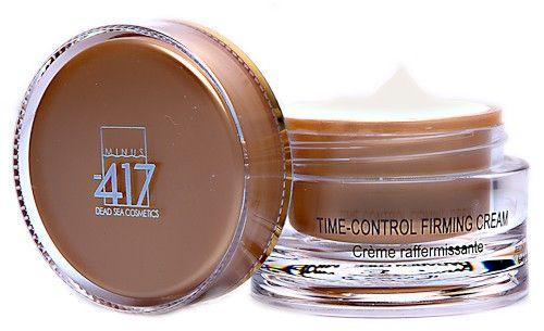 Firming Cream Time Control 50 ml via La Maison du Parfum - Online Shop. Click on the image to see more!