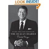 The Reagan Diaries, un libro imprescindible para comprender la historia de los 80's