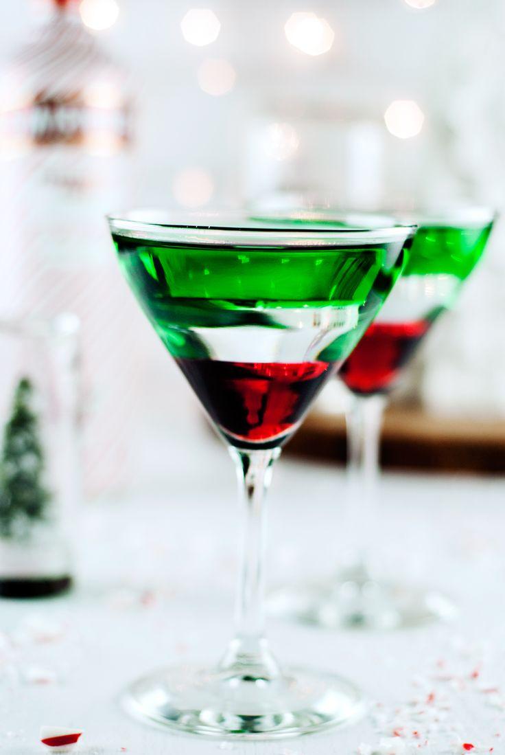Best 20+ Peppermint martini ideas on Pinterest | Peppermint vodka ...
