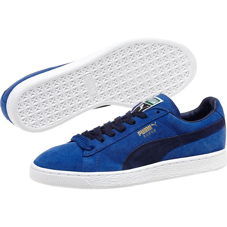 info for e99a0 ecea4 puma suede classic monstercat 2