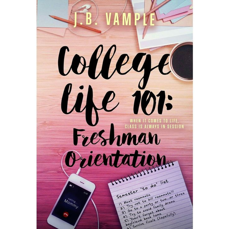 14 best the college life series images on pinterest college life leaving home for the first time to attend college is stressful enough but when the roommate lottery of paradise valley university strikes fandeluxe Image collections
