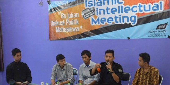 Masyarakat Ekonomi ASEAN, Ancaman Bagi Indonesia   Hizbut Tahrir Indonesia